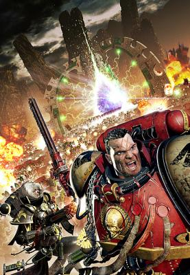 Warhammer 40.000 - Dawn of War