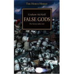 Falsos Dioses